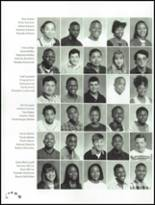 1998 North Charleston High School Yearbook Page 50 & 51