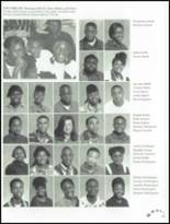 1998 North Charleston High School Yearbook Page 52 & 53