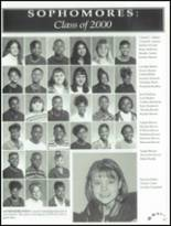 1998 North Charleston High School Yearbook Page 54 & 55