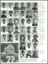 1998 North Charleston High School Yearbook Page 58 & 59