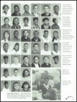 1998 North Charleston High School Yearbook Page 60 & 61