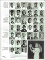 1998 North Charleston High School Yearbook Page 62 & 63