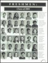 1998 North Charleston High School Yearbook Page 64 & 65