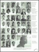 1998 North Charleston High School Yearbook Page 70 & 71
