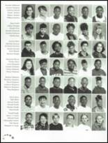 1998 North Charleston High School Yearbook Page 74 & 75