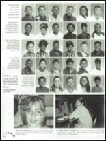1998 North Charleston High School Yearbook Page 76 & 77