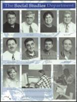 1998 North Charleston High School Yearbook Page 82 & 83