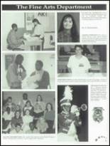 1998 North Charleston High School Yearbook Page 84 & 85