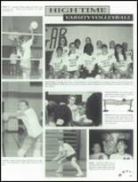 1998 North Charleston High School Yearbook Page 94 & 95