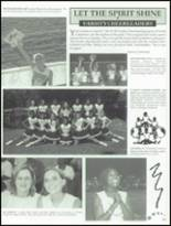 1998 North Charleston High School Yearbook Page 104 & 105