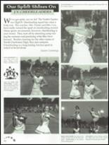 1998 North Charleston High School Yearbook Page 106 & 107