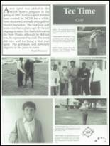 1998 North Charleston High School Yearbook Page 116 & 117