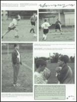 1998 North Charleston High School Yearbook Page 120 & 121