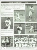 1998 North Charleston High School Yearbook Page 122 & 123