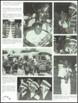 1998 North Charleston High School Yearbook Page 126 & 127