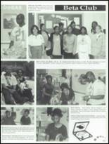 1998 North Charleston High School Yearbook Page 132 & 133