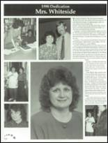 1998 North Charleston High School Yearbook Page 138 & 139