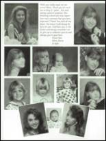 1998 North Charleston High School Yearbook Page 148 & 149