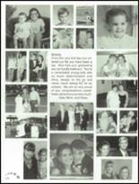 1998 North Charleston High School Yearbook Page 150 & 151