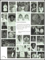 1998 North Charleston High School Yearbook Page 158 & 159