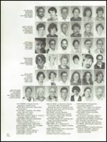 1983 West High School Yearbook Page 76 & 77
