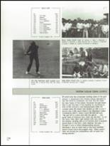 1983 West High School Yearbook Page 122 & 123