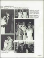 1983 West High School Yearbook Page 172 & 173