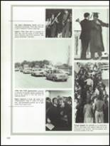 1983 West High School Yearbook Page 174 & 175