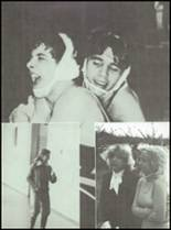 1978 Canon-Mcmillan High School Yearbook Page 10 & 11