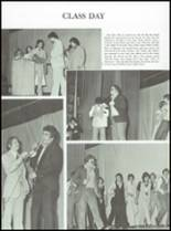 1978 Canon-Mcmillan High School Yearbook Page 58 & 59
