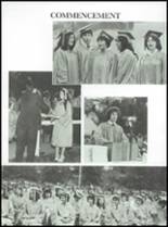 1978 Canon-Mcmillan High School Yearbook Page 62 & 63