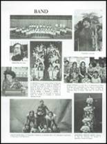 1978 Canon-Mcmillan High School Yearbook Page 66 & 67