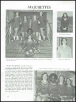 1978 Canon-Mcmillan High School Yearbook Page 72 & 73