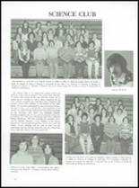 1978 Canon-Mcmillan High School Yearbook Page 78 & 79