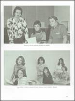 1978 Canon-Mcmillan High School Yearbook Page 90 & 91