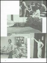 1978 Canon-Mcmillan High School Yearbook Page 142 & 143