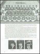 1978 Canon-Mcmillan High School Yearbook Page 144 & 145