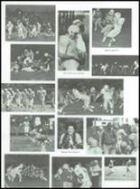 1978 Canon-Mcmillan High School Yearbook Page 146 & 147