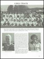 1978 Canon-Mcmillan High School Yearbook Page 178 & 179
