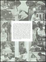1978 Canon-Mcmillan High School Yearbook Page 188 & 189