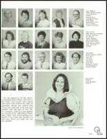 1989 West High School Yearbook Page 58 & 59