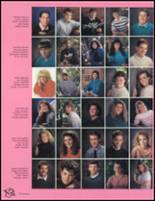 1989 West High School Yearbook Page 78 & 79