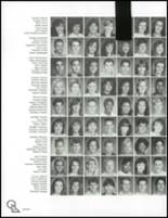 1989 West High School Yearbook Page 90 & 91