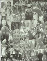1989 West High School Yearbook Page 184 & 185