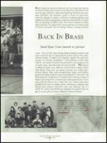 1993 Bella Vista High School Yearbook Page 76 & 77
