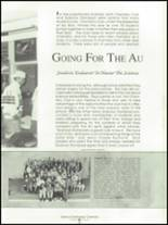 1993 Bella Vista High School Yearbook Page 94 & 95