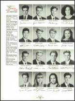 1993 Bella Vista High School Yearbook Page 174 & 175