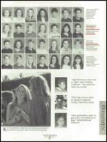 1993 Bella Vista High School Yearbook Page 212 & 213