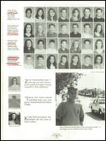 1993 Bella Vista High School Yearbook Page 222 & 223