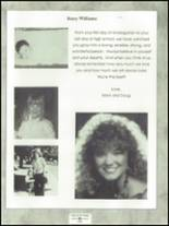 1993 Bella Vista High School Yearbook Page 238 & 239